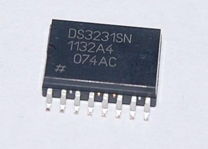 Download komponen arduino untuk proteus