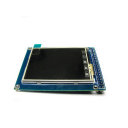"3.2"" TFT LCD Screen Module: ITDB02-3.2 by ITead studio"